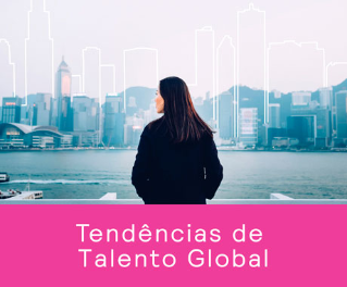 Global Talent Trends 2019